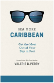 Sea More: Caribbean Cover